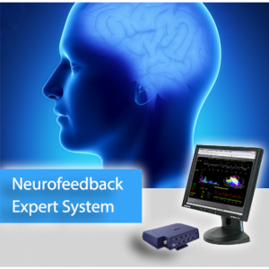 neurofeedback-expert_1